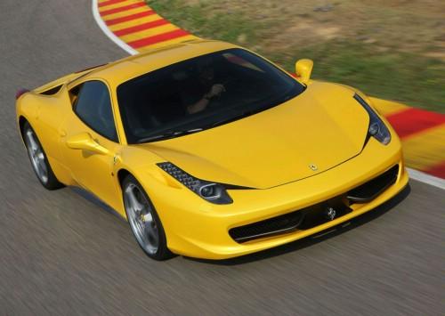 458-Italia-Ferrari41