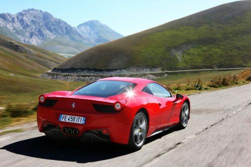 458-Italia-Ferrari61