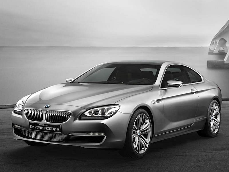 BMW-6-series-Coupe