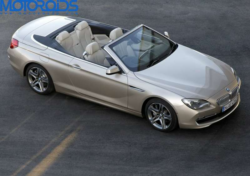 BMW-6-series-convertible-top