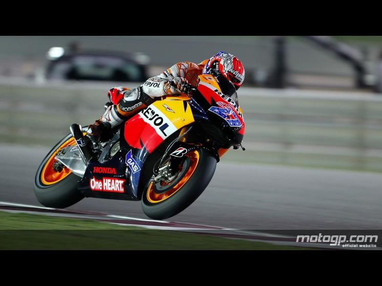 Casey-Stoner-Qatar-2011