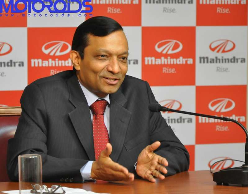 Dr-Pawan-Goenka-appointed-Chariman-SsangYong-Motor-Company