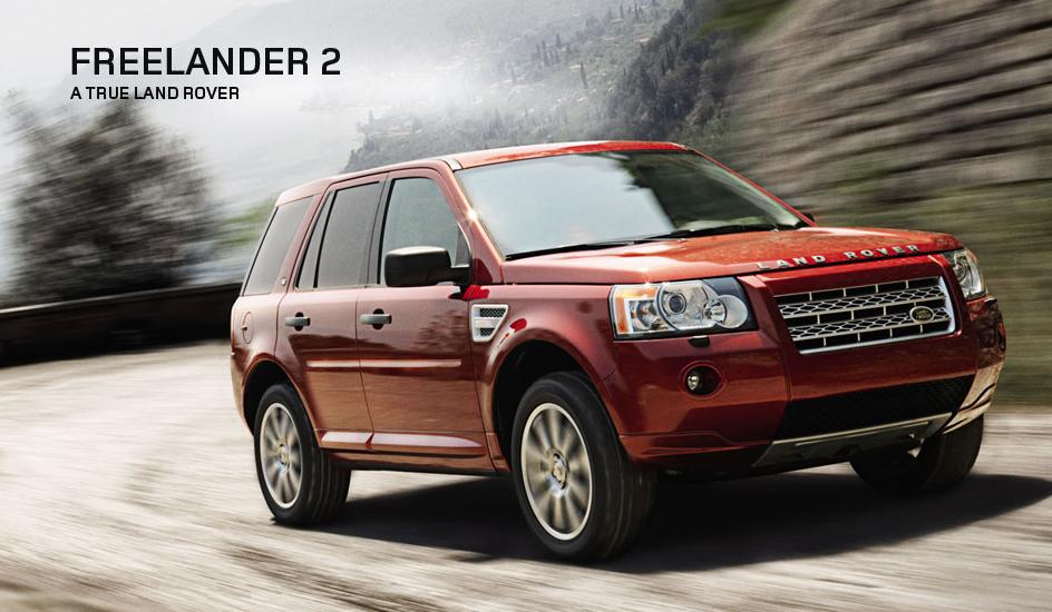 Freelander-Land-Rover-to-be-Assembled-in-India