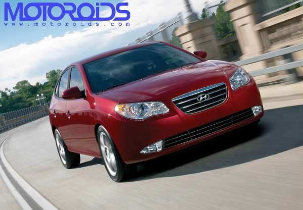 Hyundai-Elantra-Recall