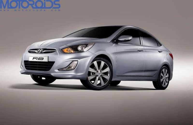 Hyundai-Verna-RB