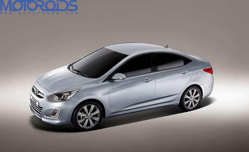 Hyundai-Verna-RB1