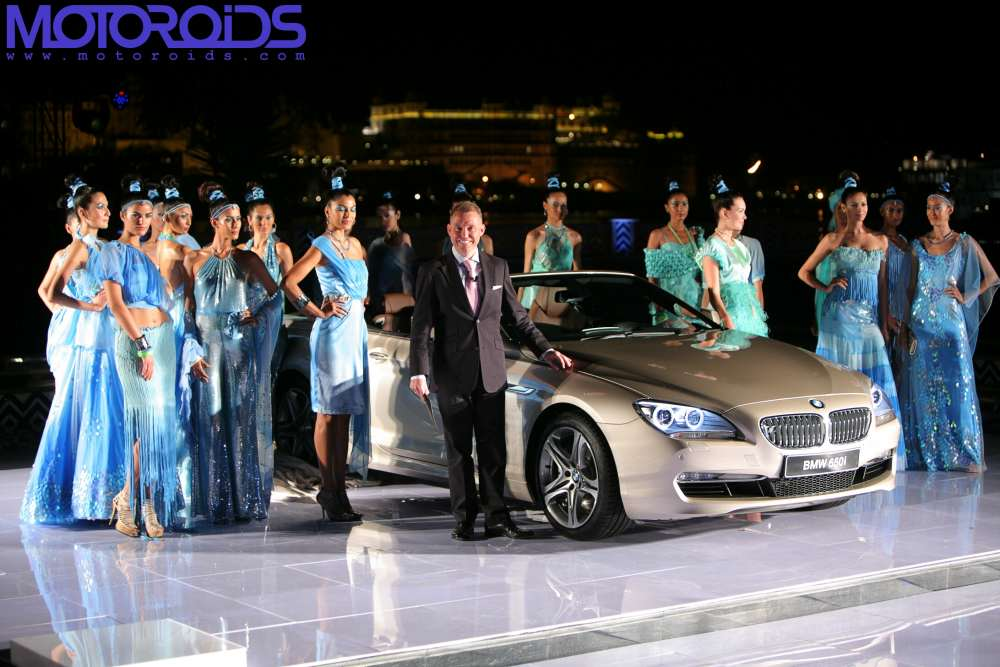 Launch-of-the-New-BMW-6-Series-Convertible