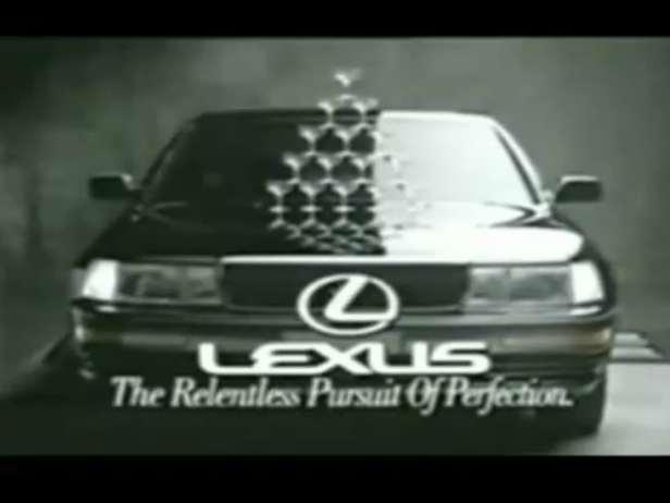 Lexus-champagne-glass