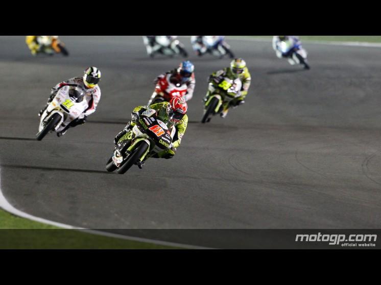 MotoGP-Qatar