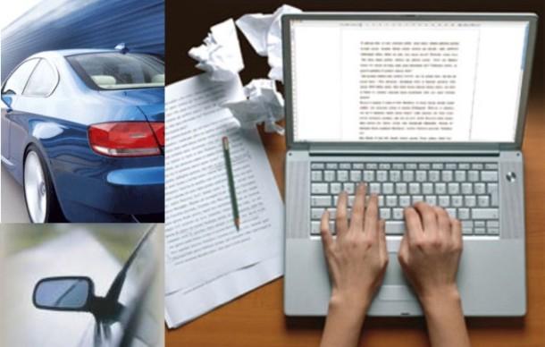Online-car-insurance