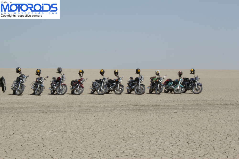 ROK-7-Line-up-of-Bikes