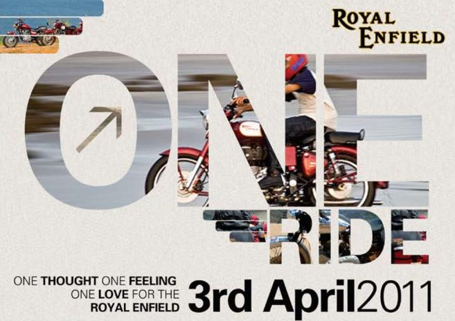 Royal-Enfield-one-ride