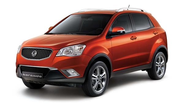 Ssangyong-Korando-C-SUV-EXT