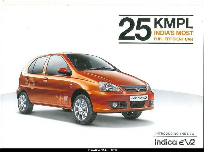 Tata-Indica-eV2-front