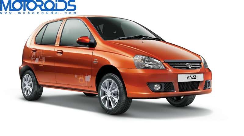 Tata-Indica-eV21