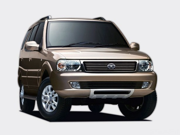 Tata-Safari-Bulletprrof