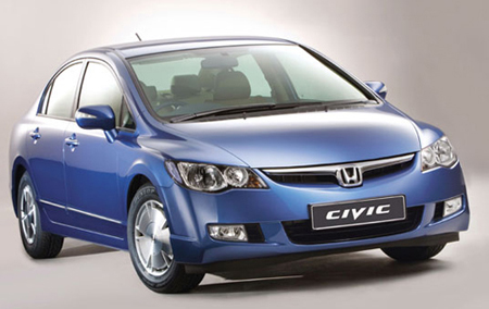 honda_civic_hybrid11