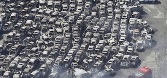 japan_earthquake_cars_main