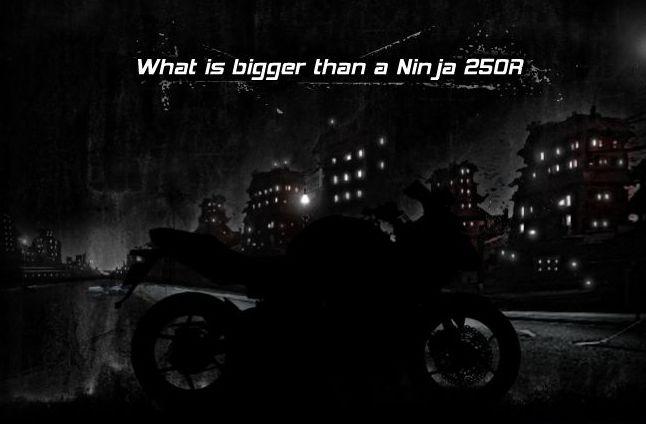 2011-Kawasaki-Ninja-650R-Teaser-2