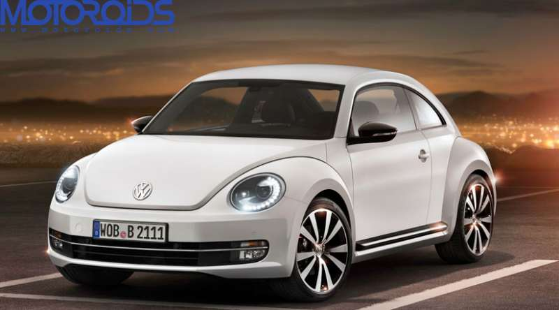 2011-VW-Beetle-front
