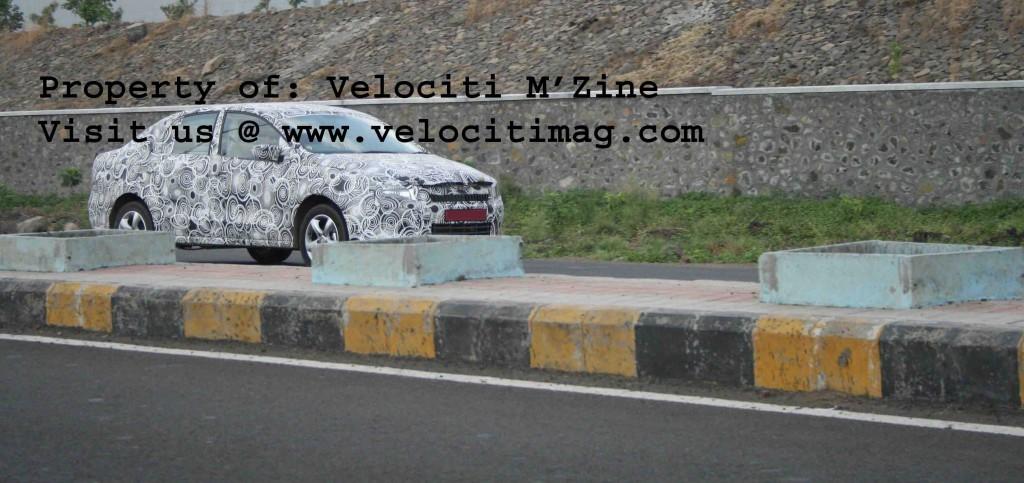 2011-skoda-fabia-sedan_spy-pic2-1024x483