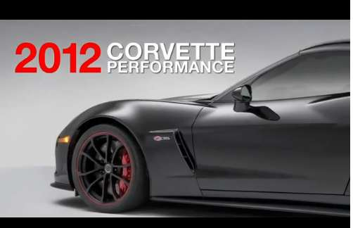 2012-Chevrolette-corvette