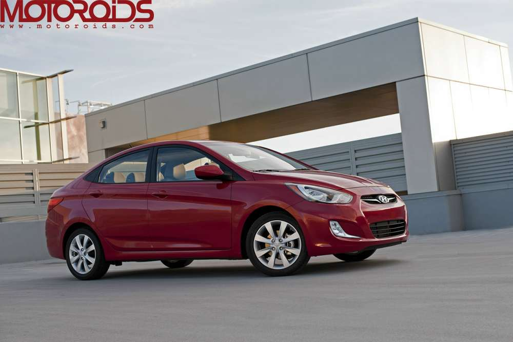 2012-Hyundai-Accent-Verna-sedan