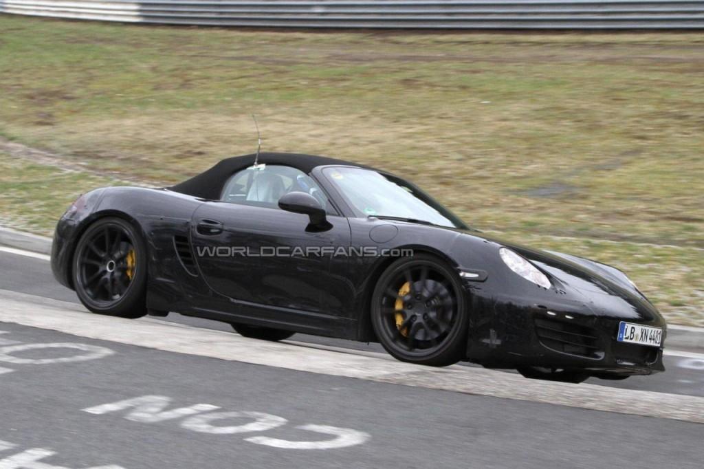 2012-Porsche-Boxster7-1024x682