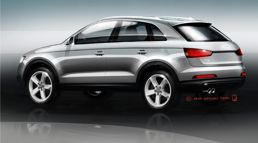 Audi-Q3-first-picures