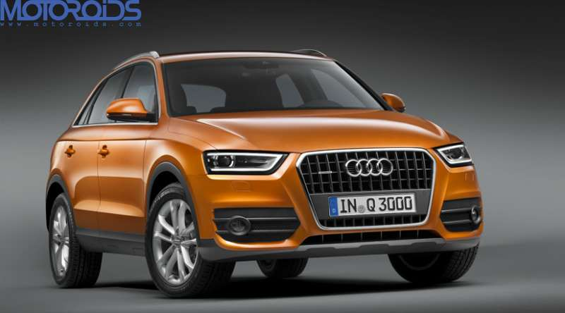 Audi-Q3-official-pictures