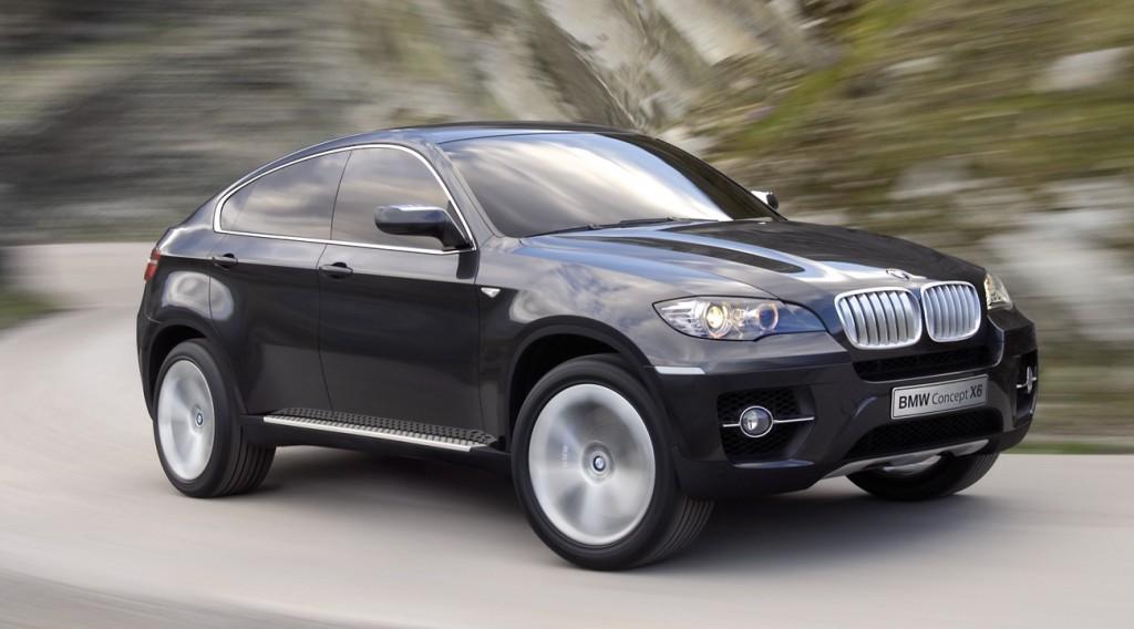 BMW-X6-1024x568