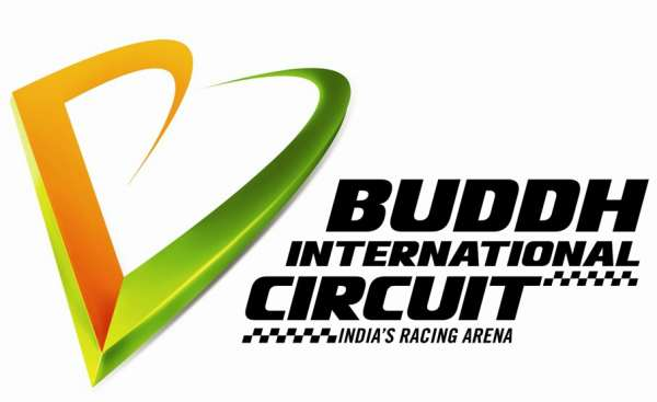 Buddh-International-Circuit