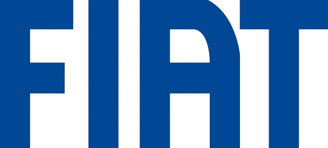 Fiat-logo-text