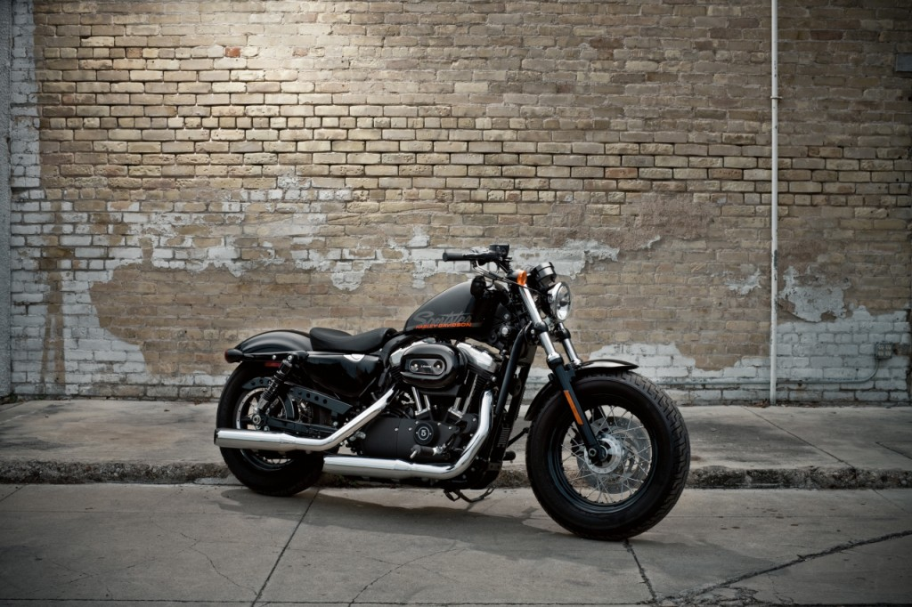 Harley-Davidson-Forty-Eight-1024x682