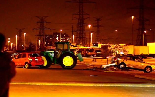 John-Deere-Ghost-tractor