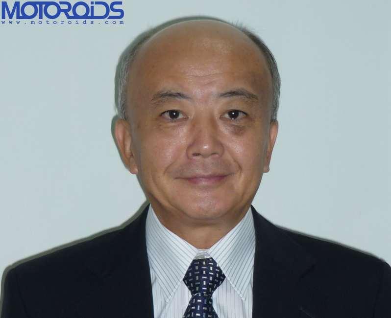 Kou-Kimura-MD-CEO-RNAIPL