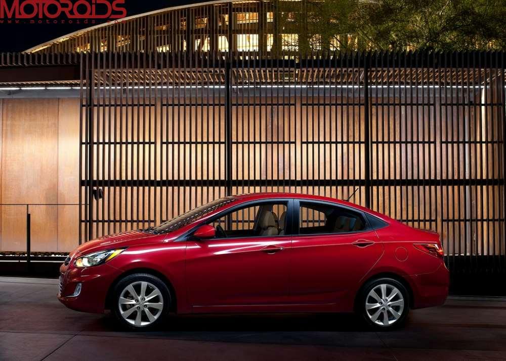 New-Hyundai-Verna-profile