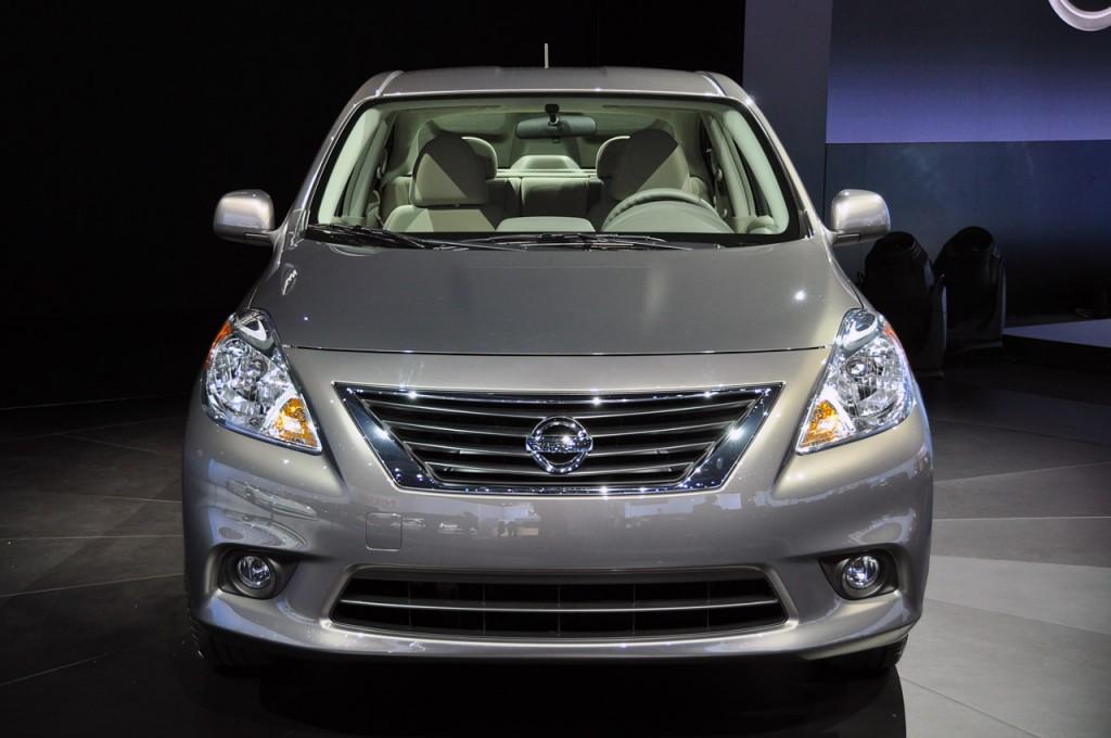 Nissan-Sunny4-1024x680