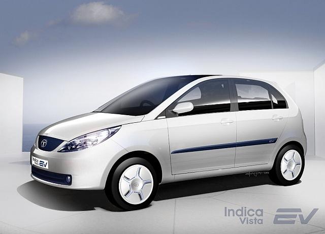 Tata-Indica-Vista-EV1-1