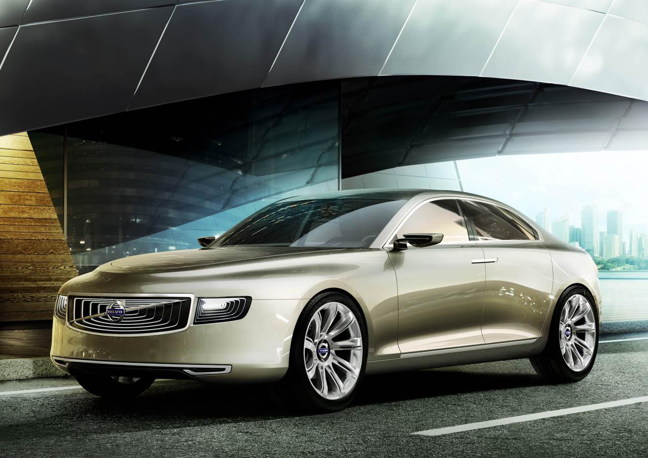 Volvo-Concept-Universe