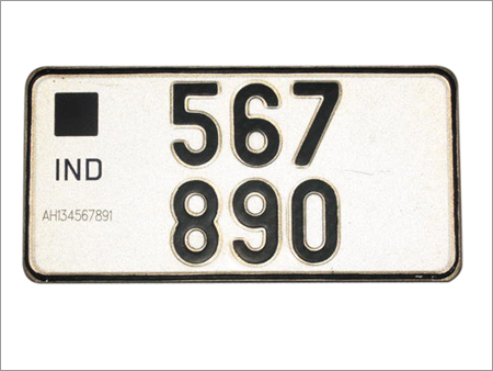 high-security-number-plates