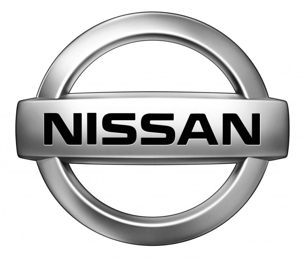nissan_logo_204168267-1024x867