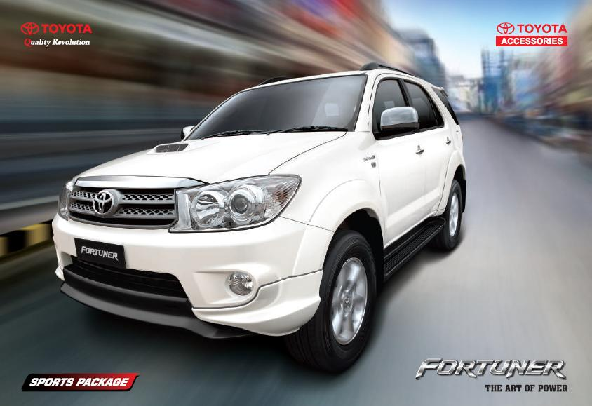 toyota-fortuner-sports-package-front