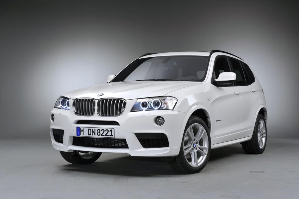 2011-Bmw-X3-M-Sports-Package-1-1024x681