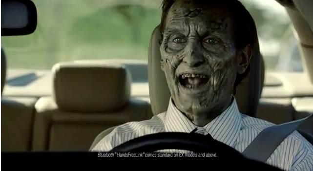 2012-Civic-Zombie-ad
