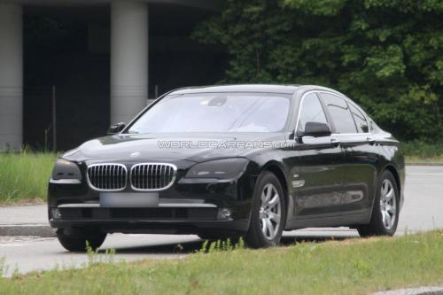 7-series-Front