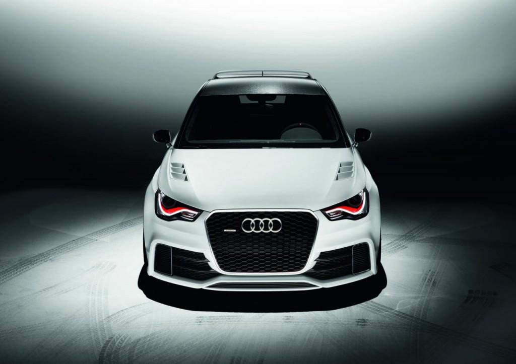 Audi-A1-SportClub-front-1024x723