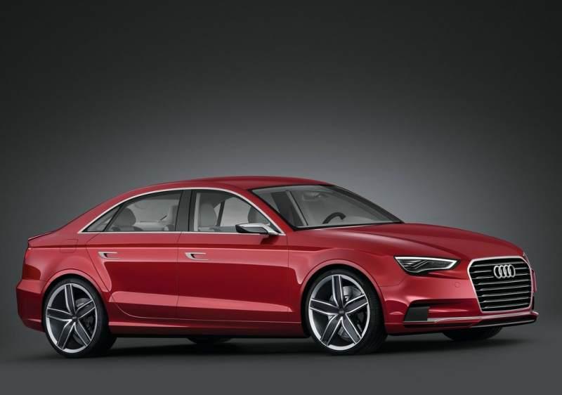 Audi-A3-concept