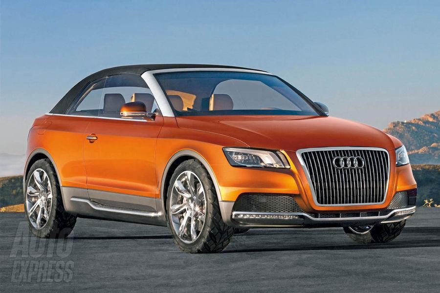 Audi-Q5-new-3