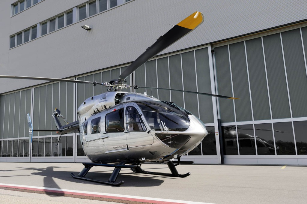 EuroCopter-1024x680